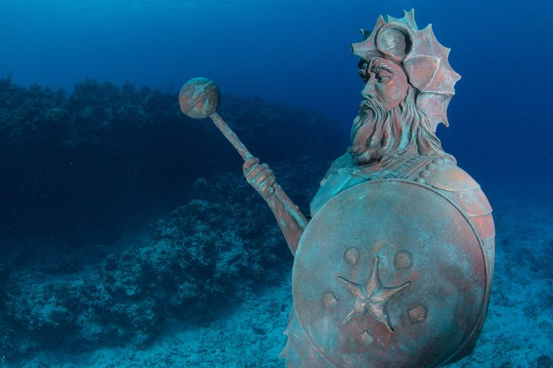 guardian-of-the-reef-grand-cayman-mexico