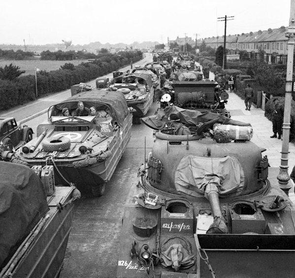 world-war-II-photo-1