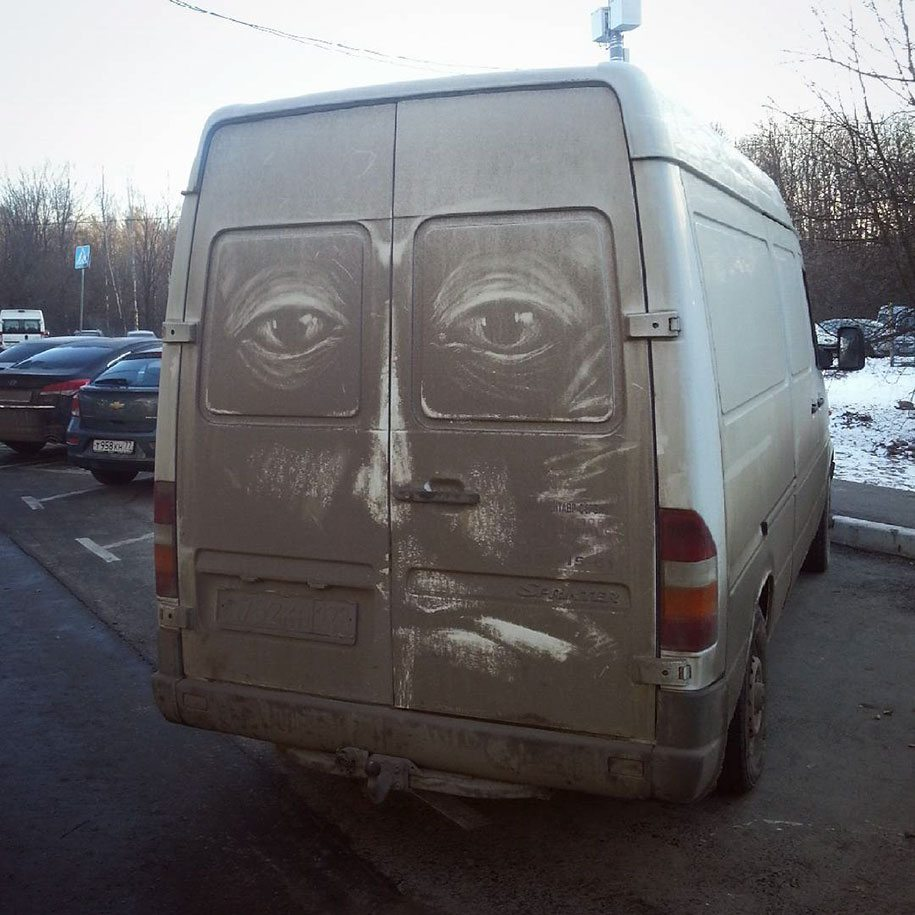 vandals-7
