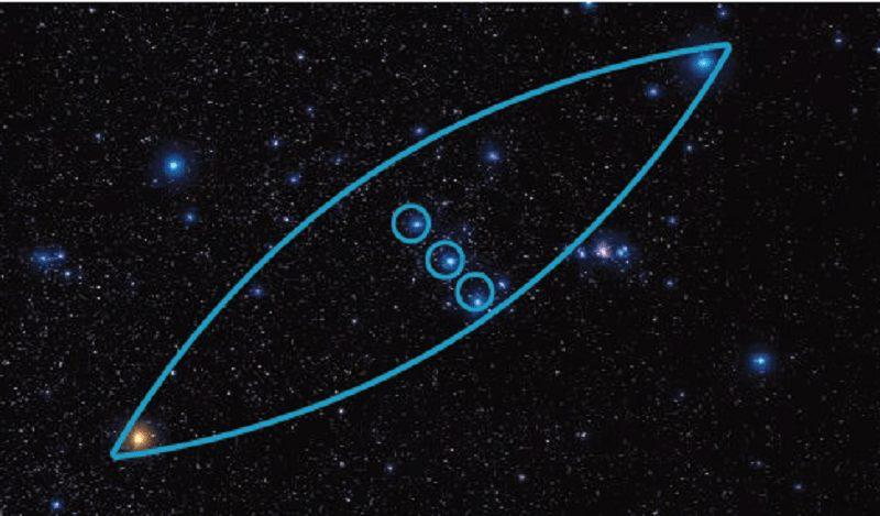 orion-constellation