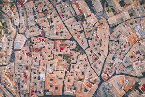 aerial-photo-7